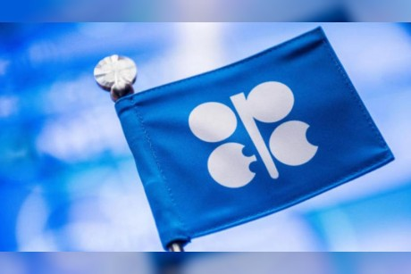 رئيس مؤتمر «أوبك»: سوق النفط تقترب أكثر من إعادة التوازن