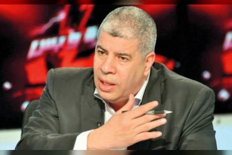 رياضيون عرب يُطلقون مبادرة «رياضة بلا سياسة» ضد «بي إن سبورت»