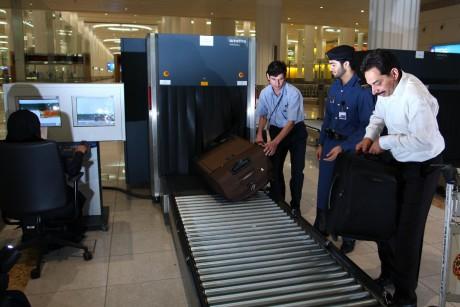 وفد صيني يطلع على تجربة جمارك دبي في مجال الابتكار