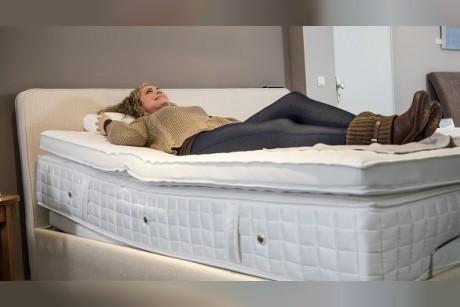 نصائح ذهبية لشراء مرتبة سرير مناسبة