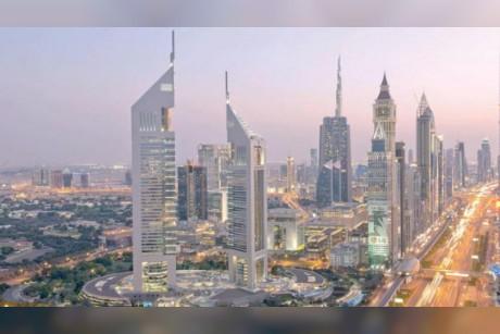سوق العقارات الخليجية... خطوة جديدة للتعافي مع توجهات للتنويع الاقتصادي