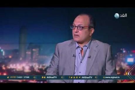 ناقد رياضي: صلاح هو اللاعب النموذجي الوحيد في منتخب مصر