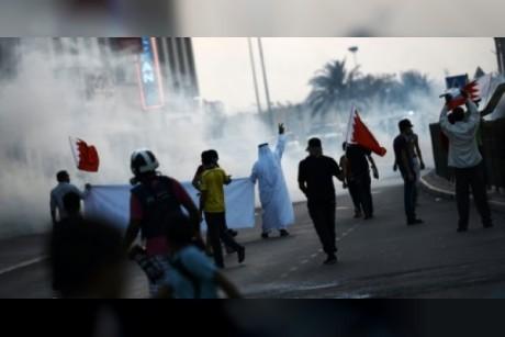 تبرئة زعيم المعارضة الشيعية في البحرين علي سلمان من تهمة التجسس لصالح قطر