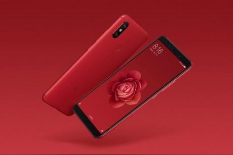 إدراج هاتف Xiaomi Mi A2 للحجز المسبق، الأسعار والتفاصيل