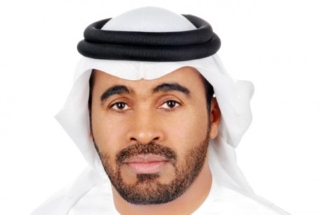 الشباب وراء 46 % من الحوادث المرورية في أبوظبي