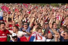 Matchday 4 had it all at the FIFA World Cup