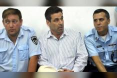 إسرائيل تتّهم وزيرًا سابقًا بالتّجسس: جونين سيجيف عميل لإيران