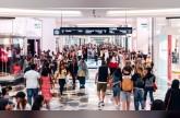 مراكز تسوق ماجد الفطيم تقدم تخفيضات كبيرة خلال فعالية 12 ساعة تسوق حصرية في انطلاقة مهرجان مفاجآت صيف دبي