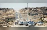 تقدم لقوات النظام ضد تنظيم الدولة الإسلامية في البادية السورية (المرصد)