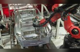 Teslas Elon Musk slams employee sabotage