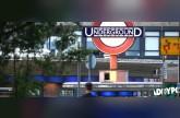 Authorities arrest man in subway explosion probe