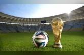 احذروا مشاهدة البث المباشر لمباربات كأس العالم على الإنترنت