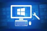نصائح لعلاج مشكلة بطء جهاز الكمبيوتر