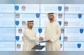 تعاون بين مكتب وزير الدولة للذكاء الاصطناعي و«محمد بن راشد للإدارة الحكومية»