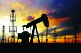 المزروعي: السوق النفطية تقترب من التوازن