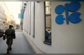 India Urges OPEC Nations To Fill Supply Gap, Ensure Sustainable Prices