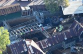 Dreamworld operator had impossible load of responsibilities to manage fatal ride, inquest told