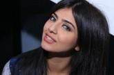 نيرمين محسن أفضل ممثلة سعودية في رمضان 2018 باستفتاء ساوث بانك