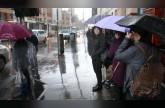 ملبورن... المدينة الأكثر برودة في العالم صباح اليوم