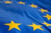 EU hits $3.2bn US imports with retaliatory tariffs next Friday