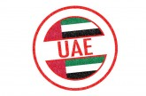 Citizens of war-torn nations offered asylum in UAE