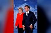 ميزانية «منطقة اليورو» تثير القلق داخل الحكومة الألمانية