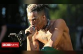 XXXTentacion: Controversy rages after rappers shooting death