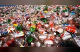 China's plastic waste ban will leave 111 million tons of trash with nowhere to go