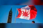Canada legalizes recreational marijuana after Senate passes historic legislation