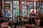 مقاهي باريس عينها على «اليونسكو»