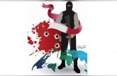 «الحمدين» يحصد ثمار خـيانته وتآمره ومخطّطاته التخريبية