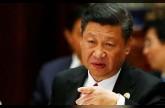 Why China May Hit Hollywood, North Korea Diplomacy In US Trade War