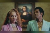 Deconstructing themeaning (and brands) in Beyonce and Jay-Zsmusic video