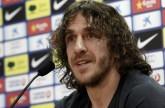 بويول يؤيد عودة نيمار إلى برشلونة