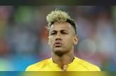 Neymar returns to Brazil training ahead of World Cup clash with Costa Rica