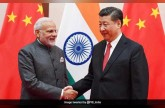 Beijing Distances Itself From Envoys Remarks On India-Pak-China Meet