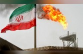 Iran may accept OPEC oil production increase with conditions