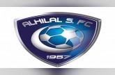 """"""" الهلال """" : إدواردو سينضم إلى المباريات في يوليو القادم"""