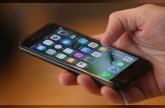 أبل تدفع غرامة 6.6 مليون دولار في أستراليا بسبب عطّل بعض أجهزة iPhone و iPad.