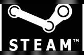 منصة Steam توقف دعم أجهزة ويندوز إكس بي وفيستا