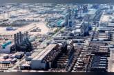 إنفوجراف.. صناعات دخلت حيز الإنتاج بأبوظبي باستثمار 493 مليون درهم