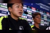 مونديال 2018: كوريا الجنوبية ما زالت تؤمن بدور الـ 16
