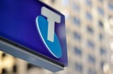 Telstra to slash 8,000 jobs, trying to avoid tipping point
