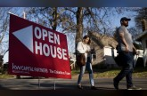 Existing-home sales sink as tight supply smothers market