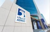 Al Jaber: Global economic growth drives demand for oil, derivatives