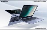 سامسونج تعمل على إطلاق الإصدار الثاني من Chromebook Plus
