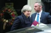 بدء محاكمة بريطاني خطط لـقطع رأس رئيسة الوزراء في هجوم جهادي