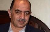 نائب المصري يكشف عن أسباب استقالته وعلاقته بالعميد