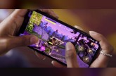 Hackers are trying to trick people into downloading fake versions of Fortnite for Android