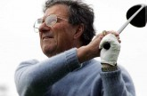 Thinking Mans Golfer: Australian Great Peter Thomson Dies At 88